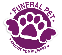 Logo-Funeral