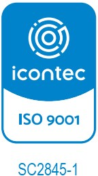 icono-certificado