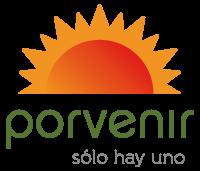 logo_porvenir