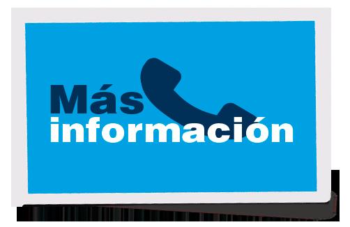 mas-informacion